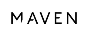 Maven Patterns Logo