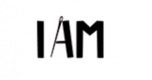 I AM Patterns Logo