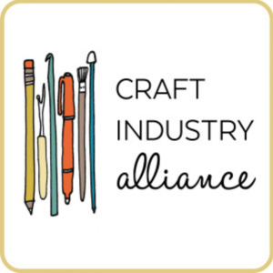craft industry alliance podcast